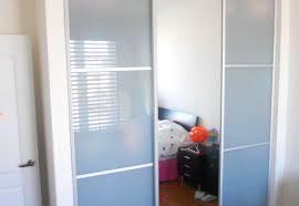 Pella Patio Screen Doors Door Fascinating Sliding Door Replacement Blinds Cool Sliding