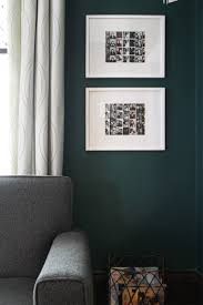 wall borders for living room 10 awesome paint colors to be thankful for this season home and o