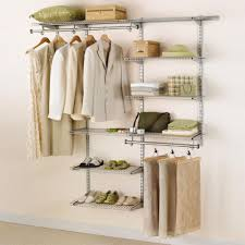 contemporary rubbermaid configurations closet kit roselawnlutheran