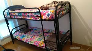 chambre a partager chambre à louer chez l habitant lille roomlala