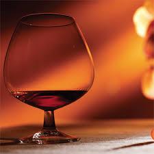 cognac bureau cognac fights downturn to post high sales