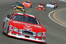 mobil balap gambar jalur menyetir kecepatan mobil sport gelanggang