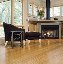 engineered bamboo wood flooring advantages contempo flooring