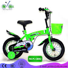 kids motocross bikes sale 16 inch dirt bike rims 16 inch dirt bike rims suppliers and