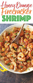 recette de cuisine all and spicy crispy shrimp for all occasions appetizer or