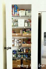 kitchen cupboard organizers ideas kitchen organization ideas archives bestanizing kitchen