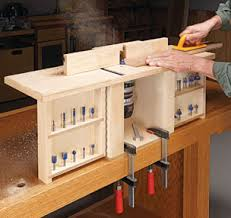 Diy Router Table Plans Free by Tools Jigs U0026 Fixtures Woodsmith Plans