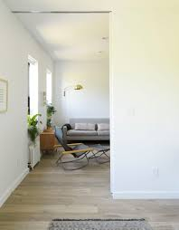 How Large Is 400 Square Feet Living Large In 675 Square Feet Brooklyn Edition Remodelista