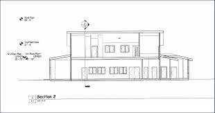 14 fire station designs floor plans cafe rack bar design