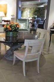 William Hodgins Interiors by Michael Taylor Interior Design