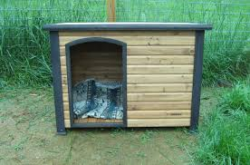 home design simple dog house plans for large dogs backyard fire