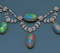 opal necklace setting images 414 best jewelry settings images jewelery jewerly jpg