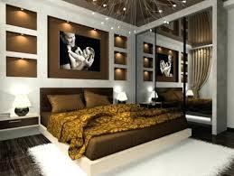 chambre à coucher décoration best decoration moderne chambre a coucher contemporary design 100 id