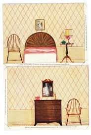paper65 hkkarine1 picasa web albums dollhouse cutouts