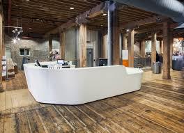 Bespoke Reception Desk Bespoke Hi Macs Reception Desks Bespoke Reception Desks Msl