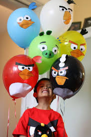 366 best angry birds party images on pinterest angry birds
