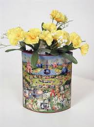 ceramic art vases famous paintings on vases unique flower vases