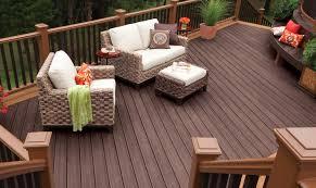 Patio Deck Ideas Backyard Backyard Garden Design Beautiful Backyard Patio Deck Ideas