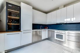 Pro Kitchen Design Kitchen Simple Kitchen Design Small Kitchen Design Ideas Indian