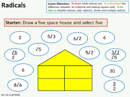 solve various equations by madalien teaching resources tes