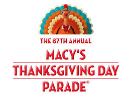 the sound of live at nbc s macy s thanksgiving day parade