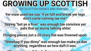 Scottish Memes - petition apple scotland flag emoji change org