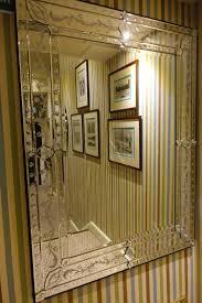 egerton house boutique hotel knightsbridge men style fashion