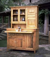 southern all wood cabinets southern craftsmen s guild product details