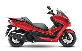 scooter scene news motor scooter guide
