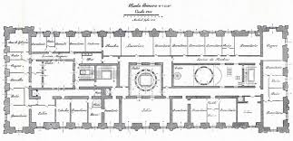 victorian mansion house plans historic victorian mansion floor plans and the second plan old house