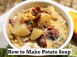 soup kitchen meal ideas 113 best soup stew images on recipes kitchen and food