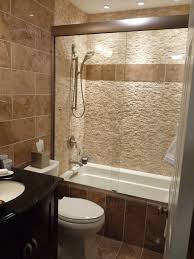 Guest Bathroom Design Fromgentogenus - Guest bathroom design