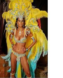 carnival brazil costumes 38 best samba costume images on samba costume