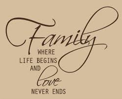 best 25 family quotes ideas on family is