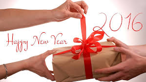 new year gifts 2016 new year gifts 2016 new year wishes 2016 christmas