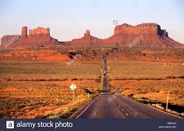 Utah mountains images Road monument valley utah navajo indians red mountains stock photo jpg