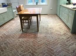 Terracotta Laminate Flooring Terracotta Posts Stone Cleaning And Polishing Tips For
