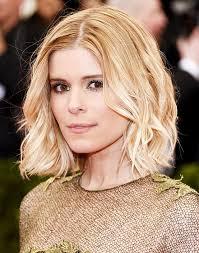 lob for thin wavy hair 4 cuts that make thin hair look surprisingly full byrdie au