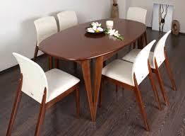 mahogany dining room tables modern mahogany dining table mahogany dining table with modern