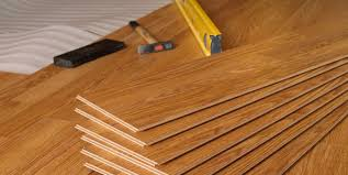 northern mills experts in hardwood floor installation