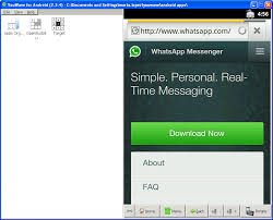 Whatsapp For Pc How To Install Whatsapp On Your Pc Panda Security