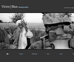 photographers websites documentary photographers a list of portfolio websites