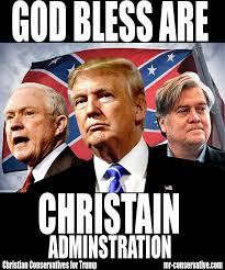 Freedom Eagle Meme - freedom eagle dot fb home facebook