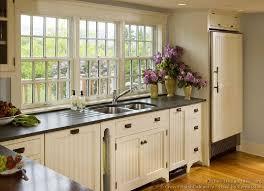 cottage kitchen design ideas cottage kitchen cabinets plush design ideas 8 country cabinets