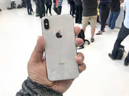 gray colors what color iphone x should you buy silver or space gray imore