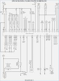 nissan cefiro wiring diagram beamteam co
