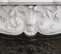 104 best plaster decoration images on diy plaster