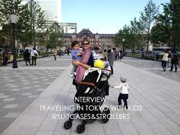 traveling with a baby images Traveling with a baby archives tokyo urban baby jpg
