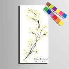online get cheap branch trees for weddings aliexpress com