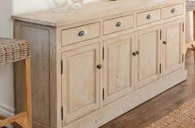 dining room buffets and sideboards dining room sideboards and buffets stylish furniture guide with 5